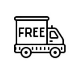 Ücretsiz Teslimat